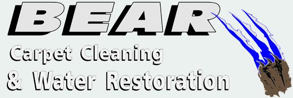 Bear Water Restoration