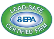 lead-safe-small