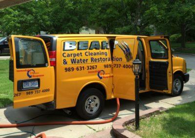 bear-truck-image