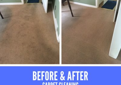 before-and-after-bear-carpet-cleaning