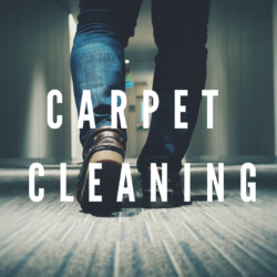 carpet cleaning pricing (2)